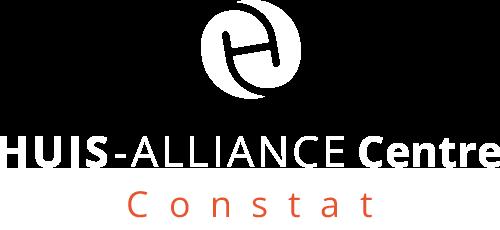 SELARL HUIS-ALLIANCE CENTRE Huissiers de Justice à CHATEAUROUX en Indre (36)